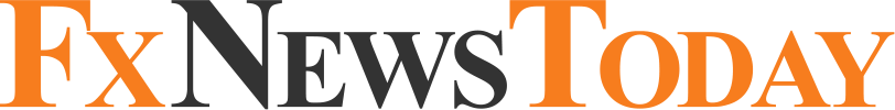 FxNewsToday_Logo